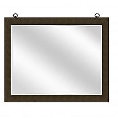 벽걸이용 거울