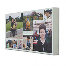 가벼운 사진인화 포토 그림 편집 주문제작 캔버스액자